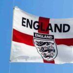 England vs Denmark Betting Preview: Can England Get To the Final?