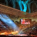 Super Bowl Halftime Show 2022 Betting Odds: Super Stars, Millions of Fans and American Football Passion