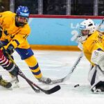 2022 Austrian Hockey League Betting Odds and Predictions