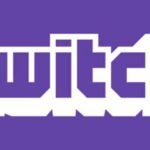Illegal Twitch Gambling – This Country Already Took Steps