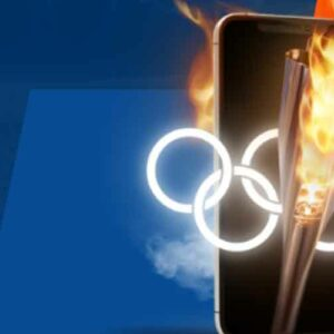 Insurance Bet for Olympic Sports: When You Know Exactly What You Want