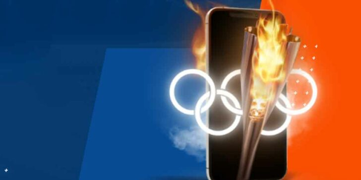 Insurance Bet for Olympic Sports