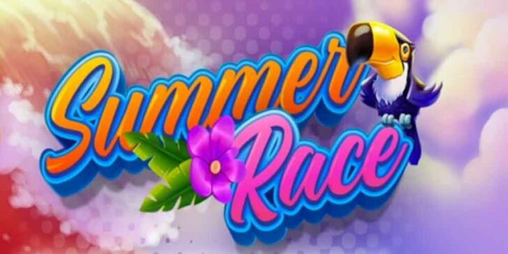 Juicy Stakes Slot Tournament: Earn Your Piece of $3557