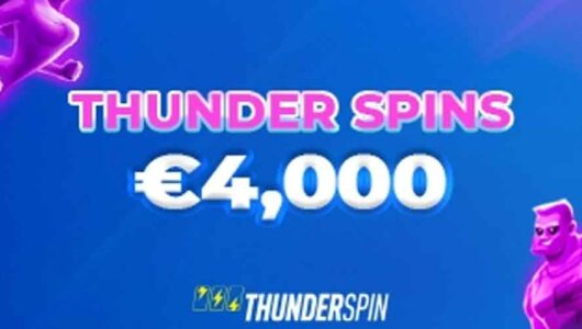 July Cash Prizes Tournament at Vbet Casino – Win Your Share of €4,000