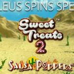 July Slot Spins Special at Intertops Poker – Get up to 70 Free Spins