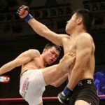 Chimaev v Jingliang Li Betting Preview – The Fight is Closer Than You Think