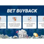 Mostbet Accumulator Promotion: Get Your Money Immediately