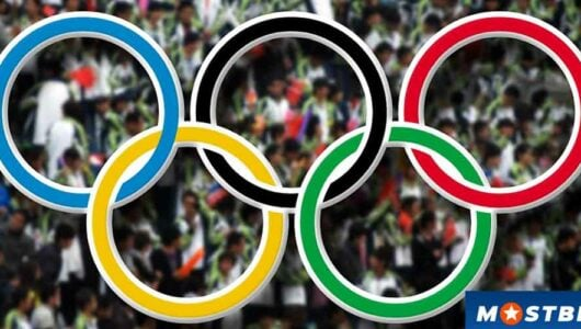 Mostbet Sportsbook Olympic Betting Tournament Online