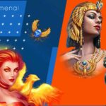 Mostbet Summer Promotion: Take Part and Win Share of 5000 EUR
