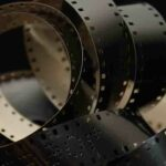Bet On the Highest Grossing Films In the US