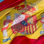 New Gambling Rules in Spain – What is to Change?