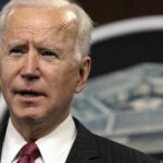 What Are The Odds On Joe Biden Nuking A Montana Militia?