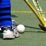 Olympic Field Hockey Group A Odds with 2020/2021 Tokyo Summer Olympic Games