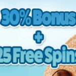 Omni Slots Free Spins Offer: Let's Get This Party Started