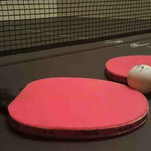 The Basic Rules of Table Tennis: Frequently Asked Question