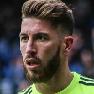 """Sergio Ramos Special Bet – The Best """"Attacking Defender""""?"""