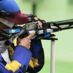 Olympic Shooting Winner Odds: Who Will Win the First Gold in Tokyo?