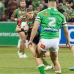 South Sydney Rabbitohs vs Canterbury Bulldogs Betting Preview: Which Team Will be Winner in Australia NRL