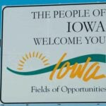 Sports Wagering in Iowa – What is going on?