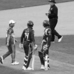 T20 World Cup Odds Reward England's Focus But At What Cost?