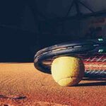 2021 ATP Los Cabos Betting Odds and Predictions