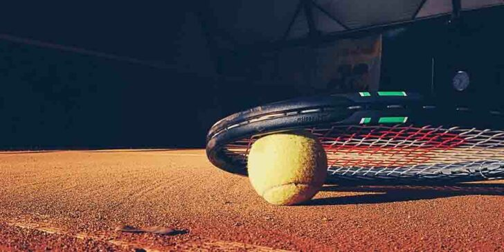 2021 ATP Los Cabos betting odds