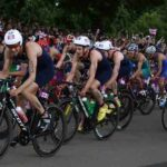 2021 Olympic Triathlon Odds: One Minute One Sport Passion in Tokyo Summer Olympic Games