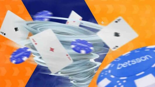 Twister Tournaments Online: Win For Any Player Is Up to €1,000 per Week