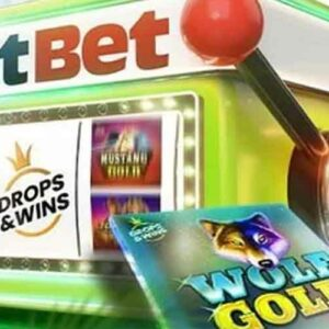 Win Thousands of Pounds Every Week £500,000 up for Grabs in Total!