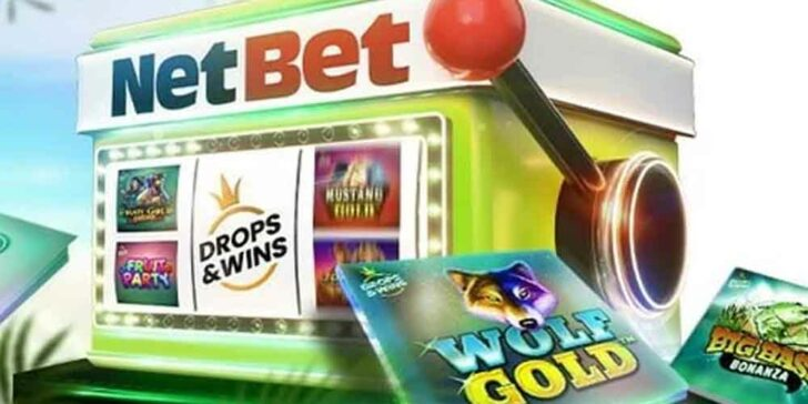 Win thousands of pounds every week