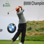 2021 BMW Championship Odds Massively Favor Rahm to Defend His Title