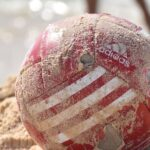 2021 FIFA Beach Soccer World Cup Odds and Preview
