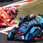 2021 MotoGP Austria Odds: Can Martin Get His Second Victory at Red Bull Ring?