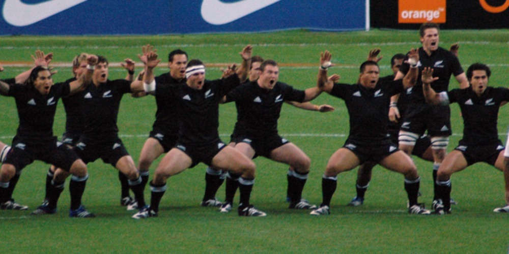 2021 Rugby Championship betting odds, rugby betting