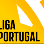 2021/22 Portugal League Winner Odds: Which One of the Three Big Clubs Will Win This Time?