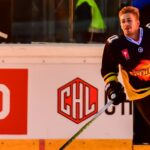 2022 Champions Hockey League Betting Odds and Preview