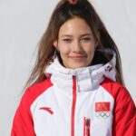 5 Facts About Eileen Gu You Didn't Know About