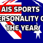 AIS Sports Personality of the Year: Predictions for 2021