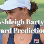 Ashleigh Barty Award Predictions: Will She Become The Player Of The Year?