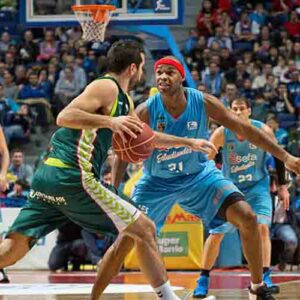 2022 FIBA Champions League Betting Odds and Preview