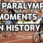 Best Paralympic Moments in History You've Probably Missed