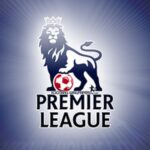 Bet on Premier League First Round Games Including Spurs vs City