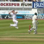 England Selectors Bet On Test Cricket Recovery Against India