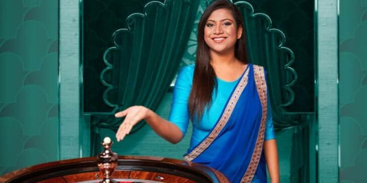 Earn up to RS. 40,000 with bet365 Casino Live Dealer Weekly Rebate