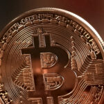 Professional Athlete Paid in Bitcoin – Who will be the first?