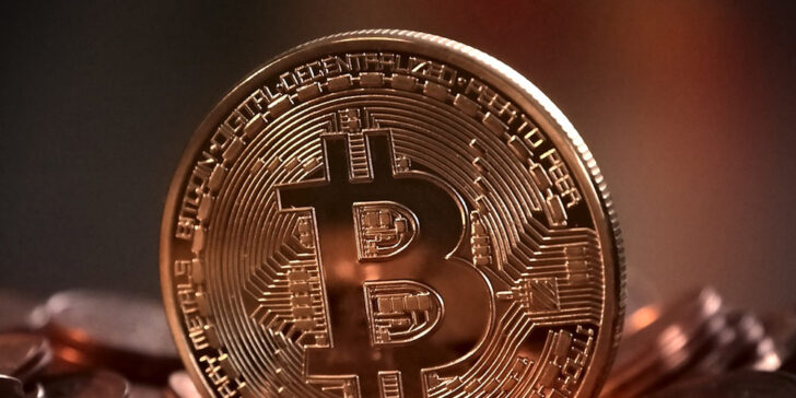 Professional Athlete Paid in Bitcoin
