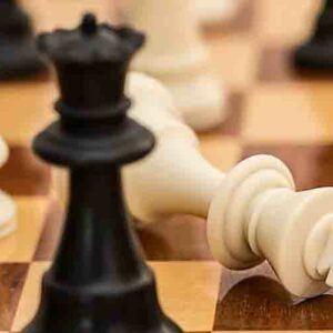 Champions Chess Tour – Chessable Masters 2021 Winner Odds