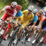 Cycling betting tips from real professionals