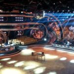 Dancing With the Stars Poland – Who Can Win in 2021?
