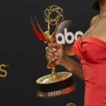 Emmys Series Predictions – Bet on them!